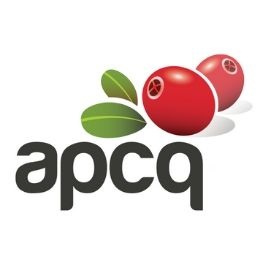 Quebec Cranberry Growers Association (APCQ)