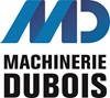 logo-machinerie-dubois-2019-450x400