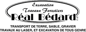 logo-excavation-real-bedard-2019-450x171