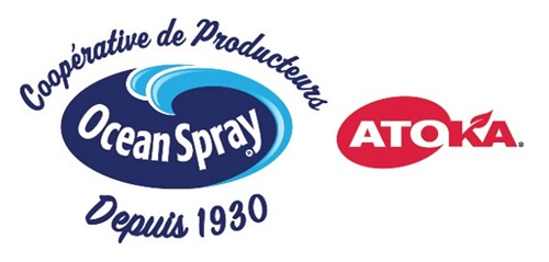 logo-ocean_spray-atoka-2019-600x287