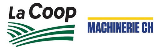 logo_lacoop-machinerie-2019-600x199