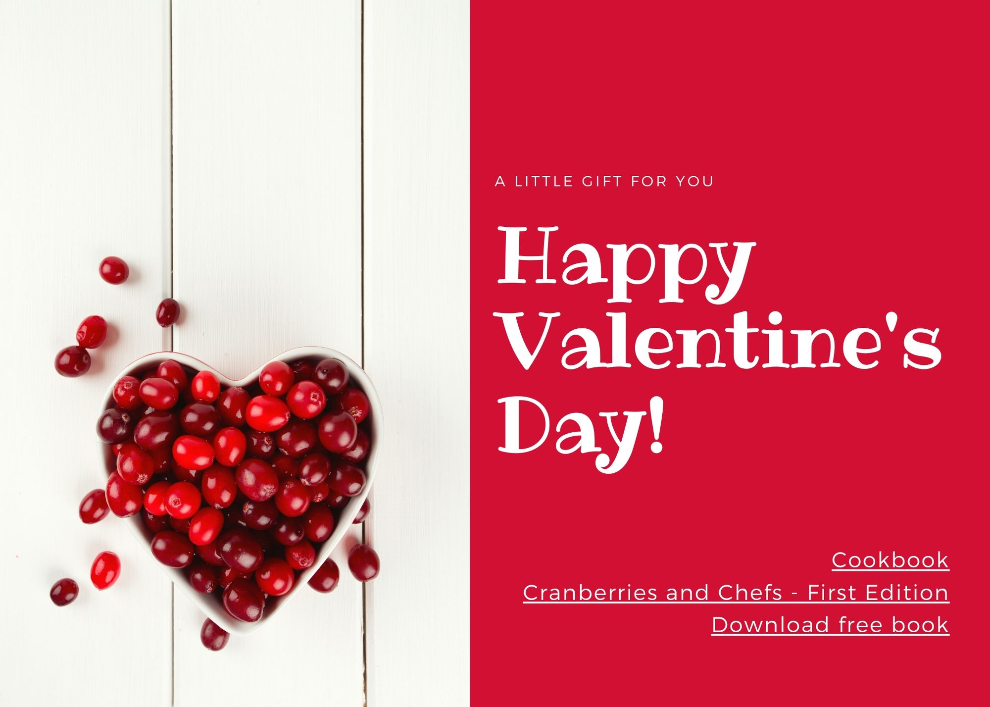 Happy_Valentines Day-Card-image