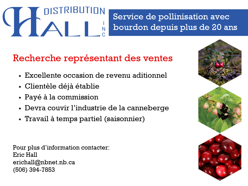 distributions_hall-representant-11-01-2019-960x720